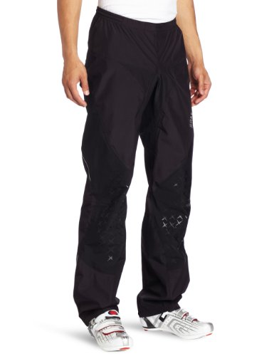 Gore Bike Wear Alp-X 2.0 GT Active Shell Long Pants