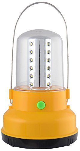 Enwalk-Solight-40-Emergency-Light