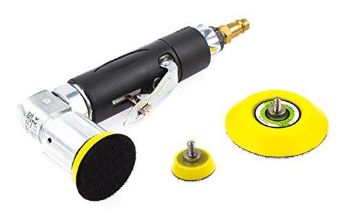 Druckluft-Exzenterschleifer-30-50-75-mm-Druckluft-Tellerschleifer-Schleifgert-Excenterschleifer-Winkelschleifer