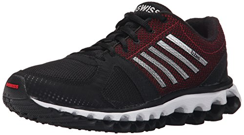 k-swiss-mens-x-160-cmf-athletic-black-red-silver-11-m-us