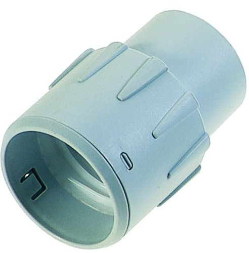 Festool 452895 Hose Sleeve, Rotating Connector For D 50 Non-Antistatic Hose front-539738