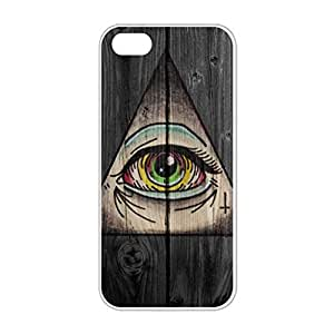 a AND b Designer Printed Mobile Back Cover / Back Case For Apple iPhone 4 / Apple iPhone 4s (4S_1574)