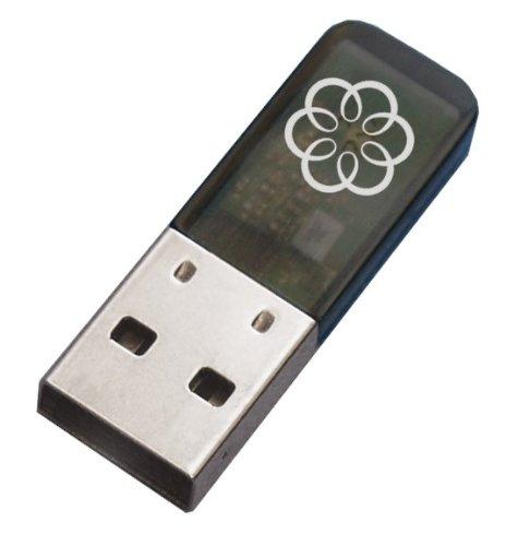 Ooma Wireless Plus Bluetooth Adapter