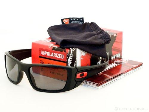 discount oakley sunglasses canada  sunglasses discount new