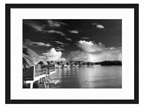 four-seasons-resort-bora-bora-polynesia-water-villas-over-blue-lagoon-ocean-tropical-is-art-print-wa
