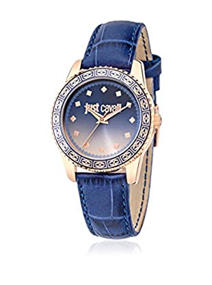 Just Cavalli Reloj de cuarzo Woman Just Sunset 36 mm