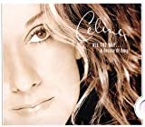 echange, troc Celine Dion - All The Way...A Decade Of Song