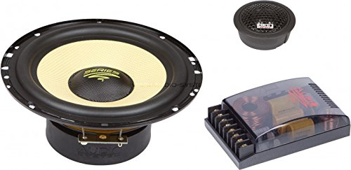Audio-System-X-ION-165