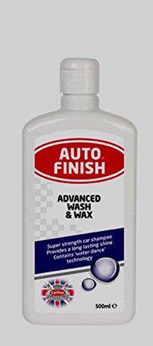 carplan-auto-finish-advanced-wash-and-wax-500ml