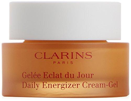 Clarins  Crema-Gel Viso Giorno Energizer Eclat Du Jour 30 ml