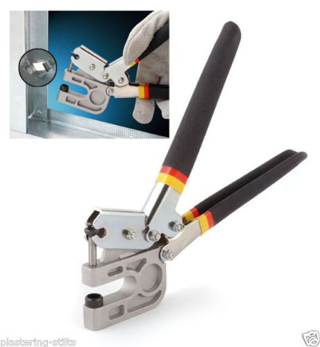 newest-10-gb-stud-crimper-tpr-handle-metal-punch-lock-dry-wall-hand-tool