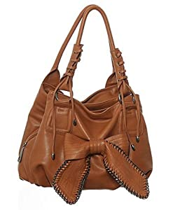 ''Sarai'' Bow Hobo