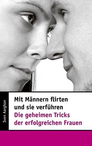 mit männern flirten lernen Zwickau