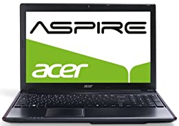 Acer Aspire Style 5755G-2454G50Mtrs 39,6 cm (15,6 Zoll) Notebook (Intel Core i5 2450M, 2,5GHz, 4GB RAM, 500GB HDD, NV GT 630M-2GB, DVD, Win 7 HP) rot ab 499,- Euro inkl. Versand