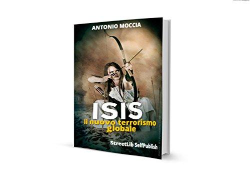 Isis Nuovo terrorismo globale PDF