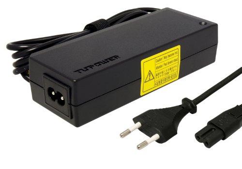 004 original TUPower Netzteil für Fujitsu Siemens Lifebook NH532 NH570 P701 P702 P771 P772 S710 S751 S752 S760 S761 S762 S781 S782 S792 AH532 2FGFX AH552 2FSL AH550