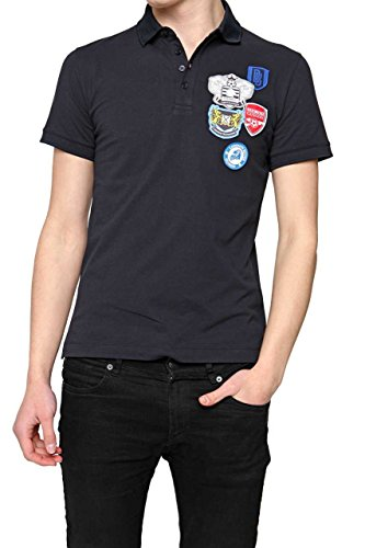 dirk-bikkembergs-polo-shirt-color-dark-blue-size-m