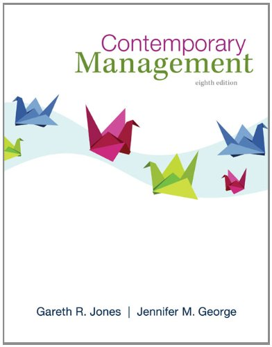 contemporary brand management Online lectures & case studies from the business & management collection by experts from commerce and academia.