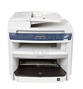 Canon imageCLASS D480 Laser All-in-One Printer (2711B054AA)