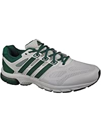 Adidas Supernova Sequence 6 Men's Running Shoes