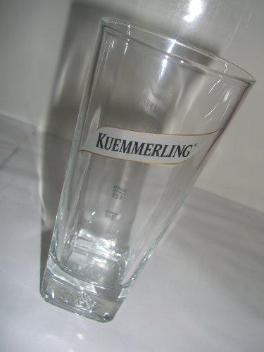 6-kuemmerling-longdrinkglaser-longdrink-glas-glaser