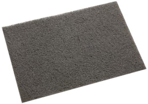 scotch-britetm-ultra-fine-hand-pad-7448b-silicon-carbide-9-length-x-6-width-ultra-fine-grit-pack-of-