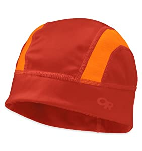 Buy Outdoor Research Centrifuge Hat by Outdoor Research