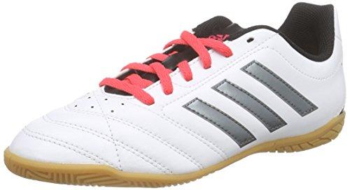 adidas Unisex-Kinder Goletto V in Fußballschuhe