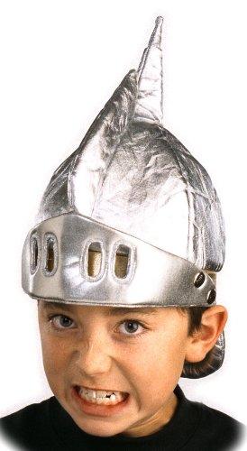 Kids-Medieval-Knight-Helmet