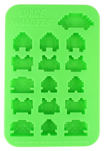 50-fifty-concepts-spa002-bac-a-glacons-space-invaders