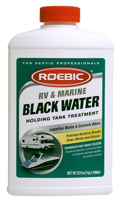 rv-marine-holding-tank-treatment