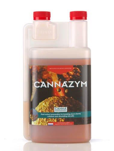 Cannazym - 1L