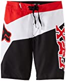 Fox - - Axe Shorts