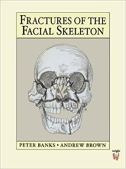 oxford handbook of clinical surgery amazon