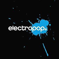 Sampler : Electropop.2
