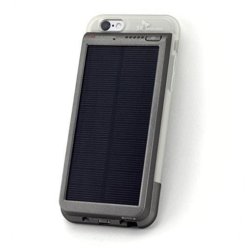 solarskin-solar-battery-case-iphone-6-6s-with-detachable-battery-and-solar-panel