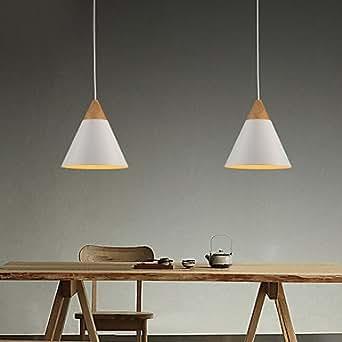 De lampadario mini stil contemporaneo soggiorno camera da letto sala da pranzo mio studio - Amazon lampadario camera da letto ...
