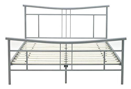 flex form maya platform bed