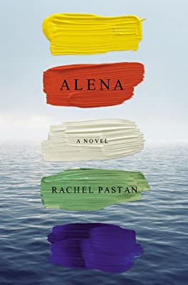 Alena: A Novel