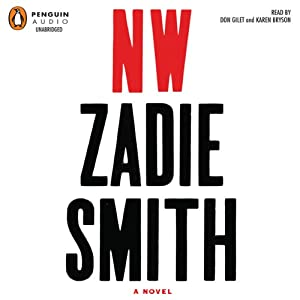 NW: A Novel | [Zadie Smith]