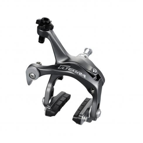 Buy Low Price Shimano Ultegra BR-6700-G Brake Set (253-77-2012-20400)