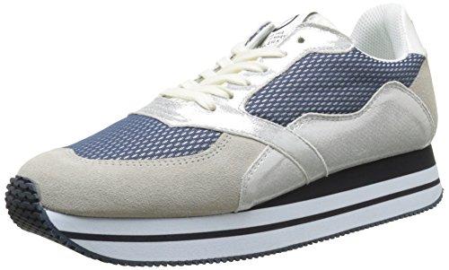 no-nameeden-street-zapatillas-mujer-blanco-blanc-split-astro-white-cargo-40