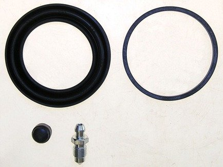 Nk 8833024 Repair Kit, Brake Calliper
