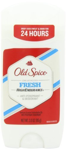 old-spice-hi-end-a-p-fresh-3-oz-by-old-spice