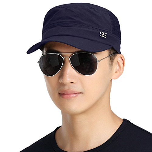 men-multifunctional-cool-lightweight-breathable-quickly-dry-summer-anti-uv-sun-protection-outdoor-sp