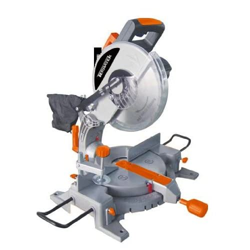 Swell Terratek Tms10L 10 Inch 15 Amp Compound Mitre Saw With Laser Alphanode Cool Chair Designs And Ideas Alphanodeonline