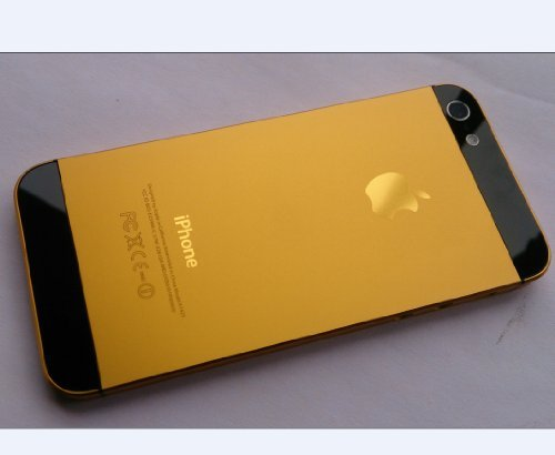 Replacement Parts For Iphone 5