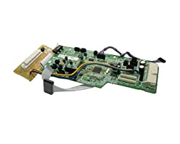 HP 5200 Controller, OEM Outright