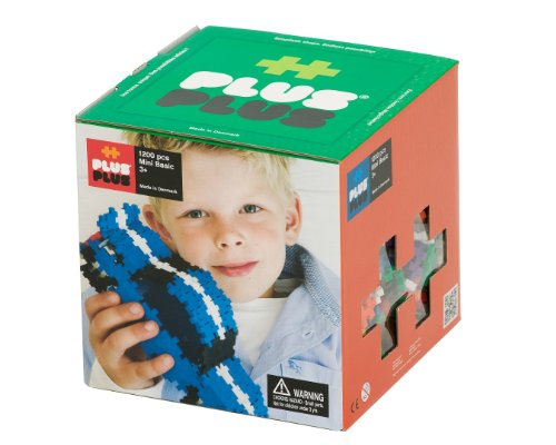 plus-plus-52133-mini-basic-bausteine-1200-stuck
