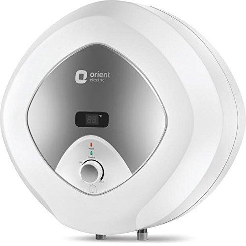 Orient Enamour SWE25WGM Water Heater 25L